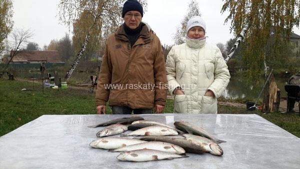 рыболовная фундамент грохотание липки