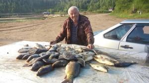 Raskaty-fishing_17_06_20_2